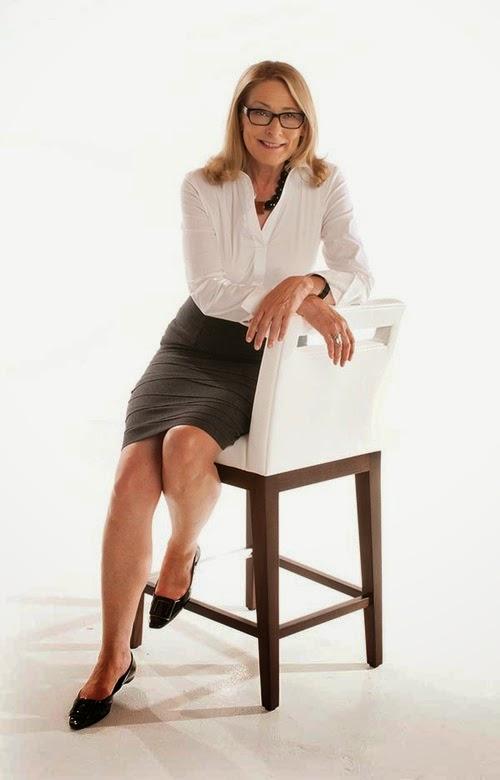 Patricia Gray Interior Designer
