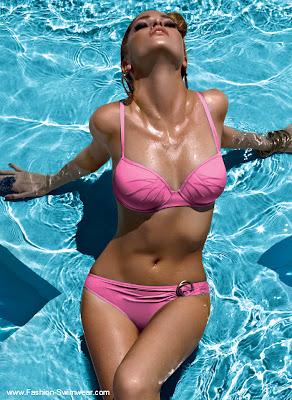 2012-swimwear