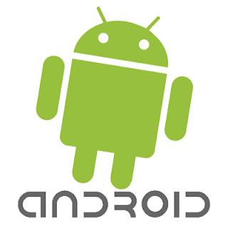 Daftar Harga HP Android Terbaru 2013 Lengkap