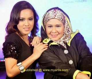 Gambar Zatul Mentor Akhiri Zaman Solo, info, terkini, hiburan, sensasi, zatul mentor,