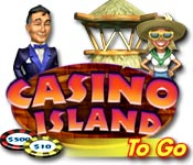 Casino island to go crack good gambling guide