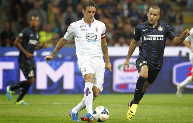 pronostico-Fiorentina-Inter-serie-a