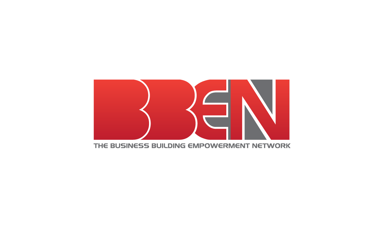 BBEN London Small Businesses Success