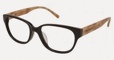 tips memilih kacamata pria berdasarkan bentuk wajahnya