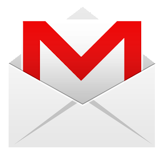 Discover Gmail Hidden Features