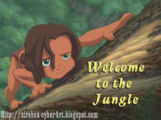 http://cirebon-cyber4rt.blogspot.com/2012/10/free-download-game-tarzan-for-pc-full.html