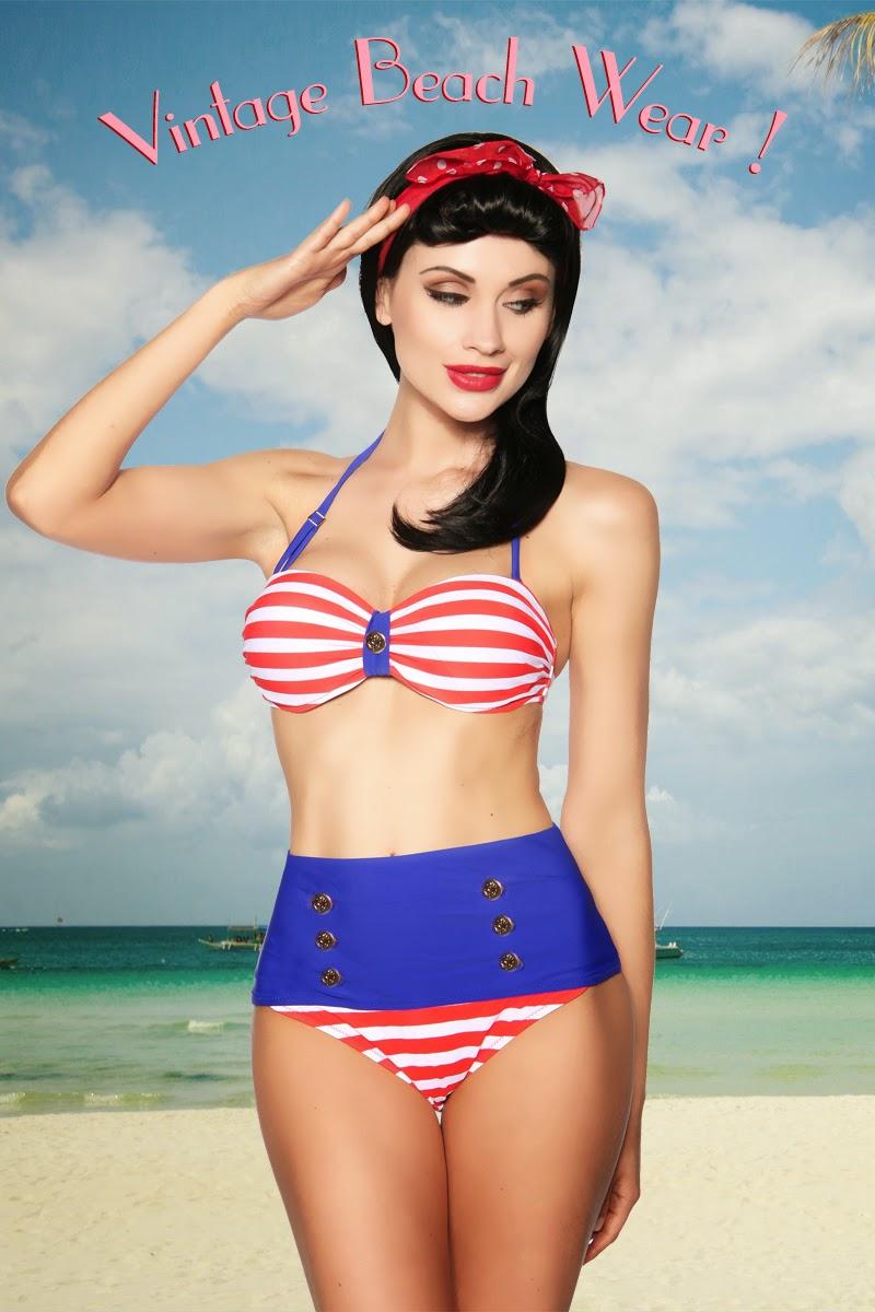 http://www.scegli-e-compra.com/322-costumi-mare-donna