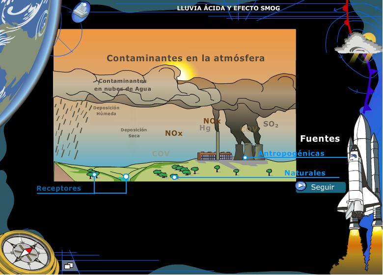 http://atenex2.educarex.es/ficheros_atenex/bancorecursos/14399/contenido/