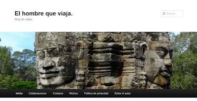 http://www.elhombrequeviaja.com/