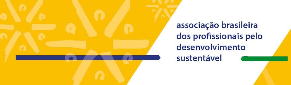 Abraps - Associação Brasileira dos Profissionais pelo Desenvolvimento Sustentável
