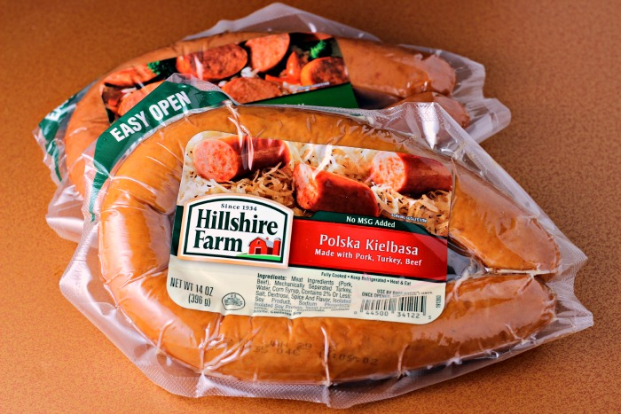 You can discover our savory flavors and seasoning. Choose from smoked sausage, lunchmeat, cocktail sausage, link sausage, summer sausage and ham.