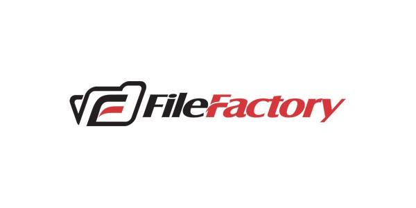 Premium Filefactory