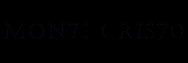 M0N73 CRIS70
