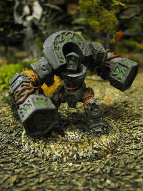Hordes Machine  Wold+Guardian+Circle+Orboros+Warmachine+Hordes+%283%29