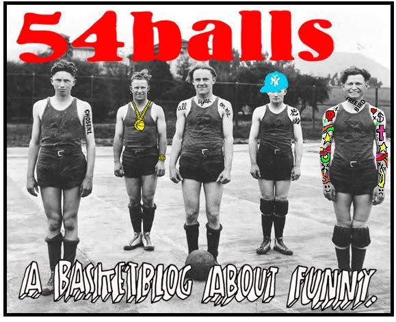 54balls