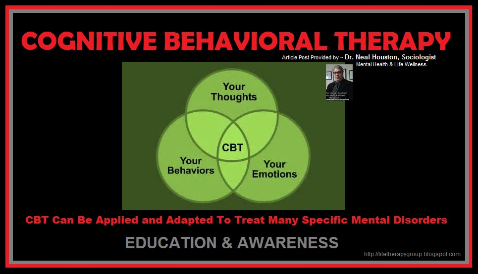 cognitive behavioral therapy for schizophrenia A review of evidence for schizophrenia, schizoaffective and  therapy,  dialectical behavior therapy, and metacognitive therapy) for  keywords:  bipolar, contextual cbt, schizophrenia, schizoaffective disorder, review.