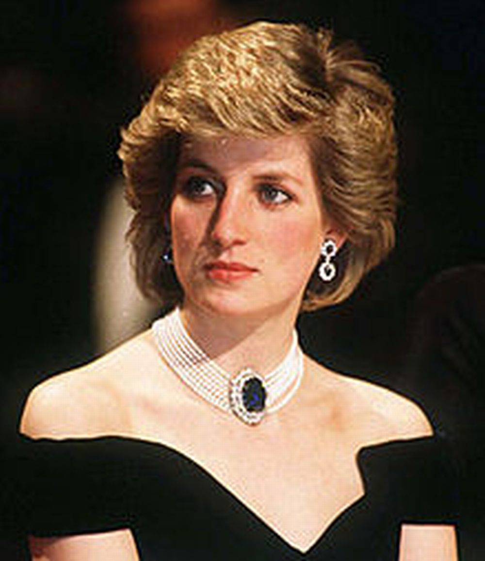 by the way she was never princess diana her official title was her ...: http://storytelleronamazon.blogspot.com/2012/09/ireland.html