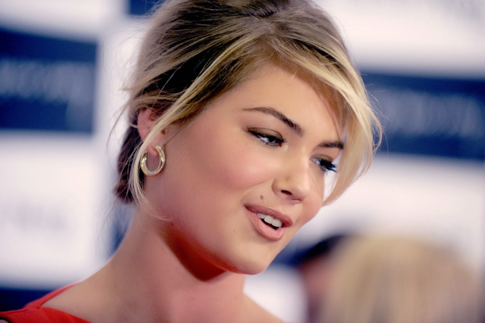 kate upton wallpaper download - photo #16