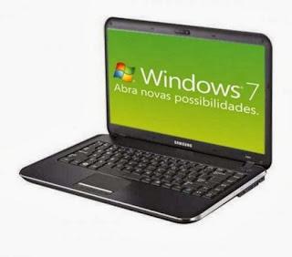 Samsung NP-X420-JAS2BR
