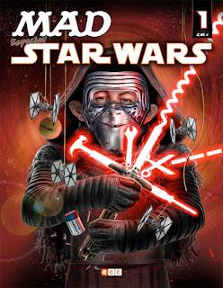 http://www.nuevavalquirias.com/comprar-mad-especial-star-wars-1.html