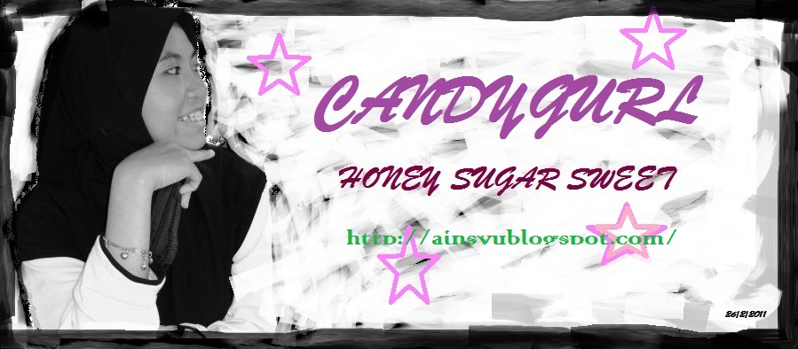 CandyGurl