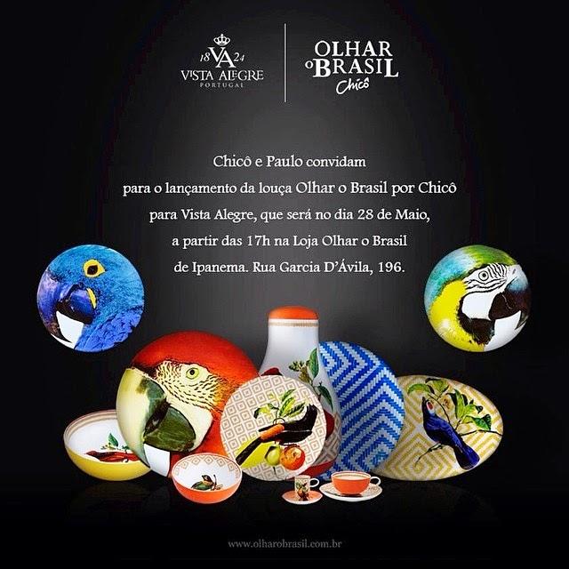http://www.olharobrasil.com.br/