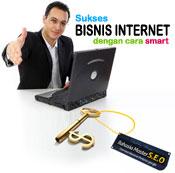 Rahasia Master SEO untuk Bisnis Internet