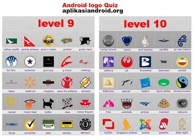 Logo Flush  Quiz...U Logo Quiz