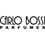 Współpraca Carlo Bossi