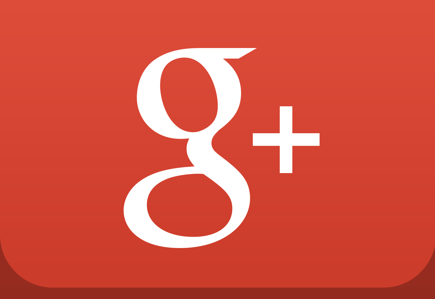 Unveiling Do's and Don'ts of GooglePlus That Your Business Must Know