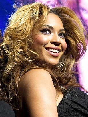 ... beyonce knowles birth name beyonce giselle knowles date of birth