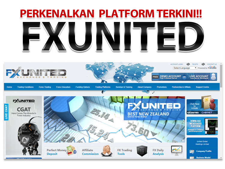 Forex No Loss  Forex Tanpa Kalah  Profit Forex