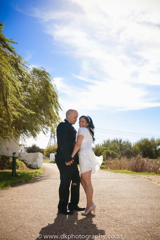DK Photography DSC_3767 Preview ~ Karin & Shawn's Wedding in Hazendal Wine Estate, Stellenbosch  Cape Town Wedding photographer