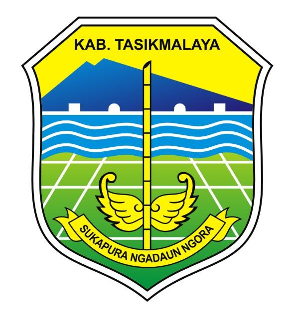 Info CPNS Kab. Tasikmalaya 2013