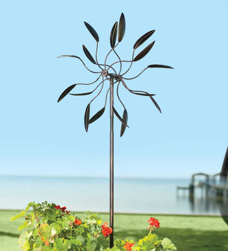 Garden Windmill Plans Garden Windmill Plans Woodworking Guide Download