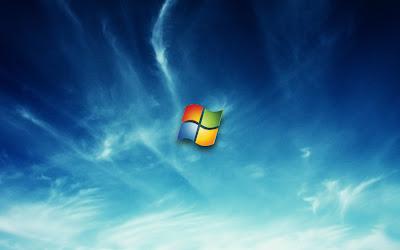 hinh nen windows 7 dep nhat