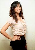 Shilpi sharma Glamorous photos at Khwaish Event-thumbnail-14