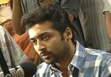 Premji Gave A Shock To Surya
