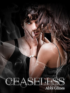 Ceaseless by Abbi Glines Review