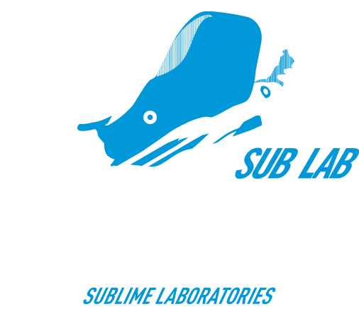 Sublime Laboratories