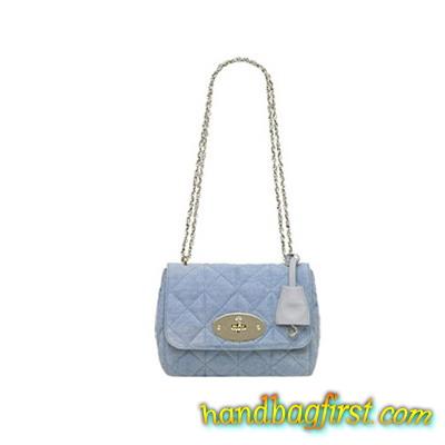 Mulberry Handbags,replica mulberry handbags