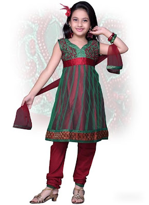 Kids Shalwar Kameez Designs for Men Women Girls 2013 Pakistani