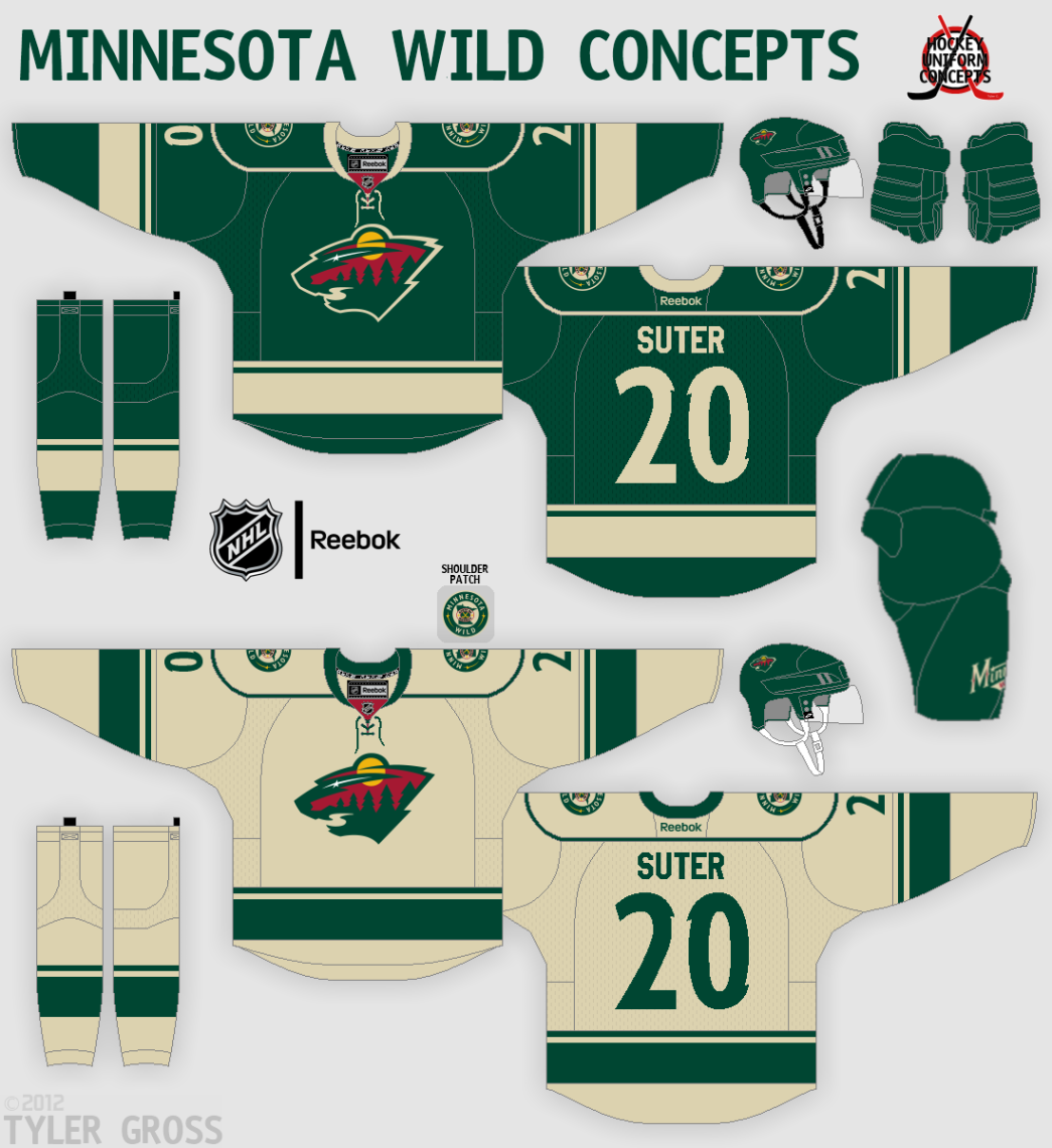 Minnesota+Wild+Concepts+Tyler+G.blurred2.png
