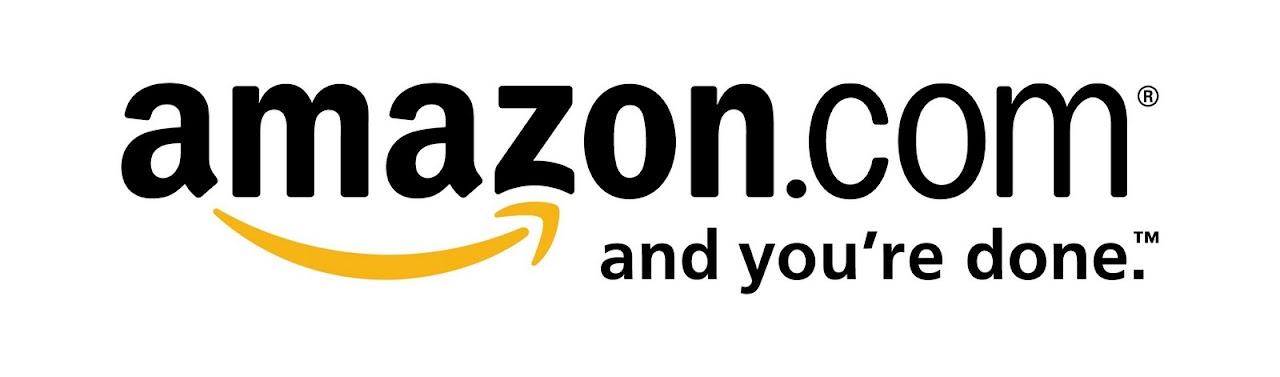 http://4.bp.blogspot.com/-luflOOHedbs/TgyPo6SHV0I/AAAAAAAAAMg/KCtMtBQuldo/s1600/amazon_logo_wb_2328.jpg