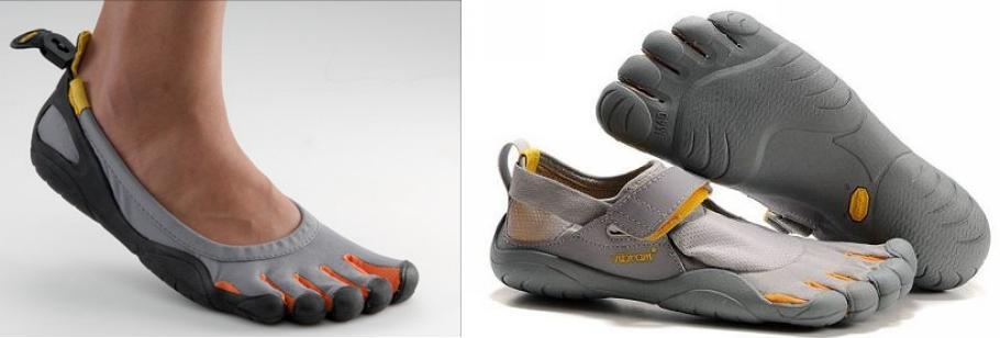 Simply Creative: Unique Shoes and Stilettos Designs