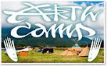ARTh camp