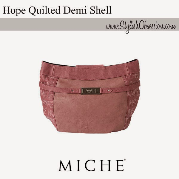 https://love4.miche.com/Shop/Product/1802