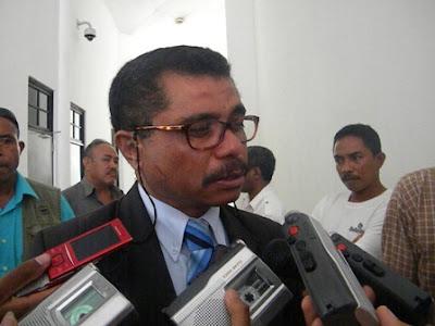 Ministro da Educação de Timor-Leste hoje na UMinho para uma conferência