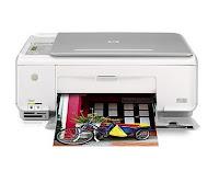 Daftar Harga Printer HP Deskjet Murah Terbaru