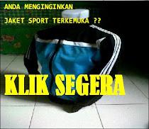 PUSAT JUAL JAKET DI INDONESIA